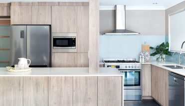 Choosing The Best Kitchen Layout For Your Lifestyle.