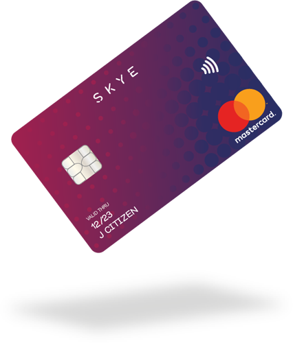skye_Card_Float_angle_rgb1_0